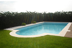 piscina-istit1