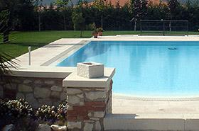 piscina-istit2