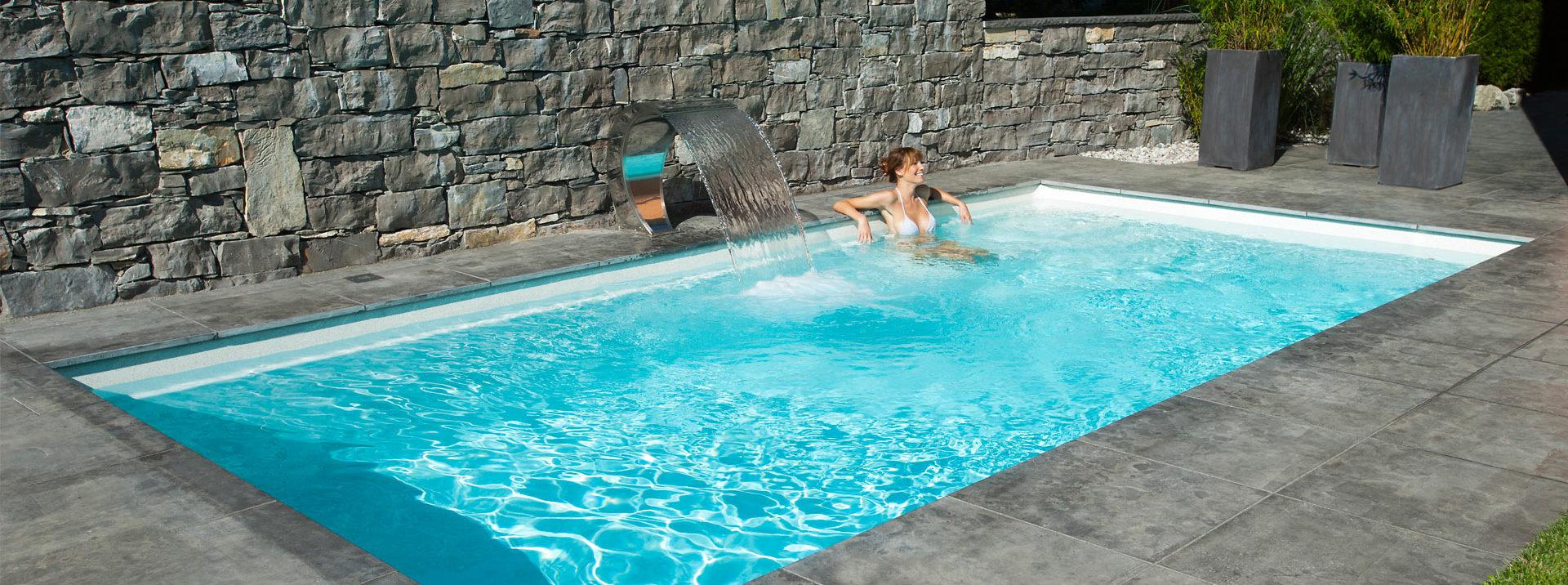 Monoblocchi regolari archivi realizzazione piscine verona piscine interrate piscine fuori - Piscine vetroresina interrate ...